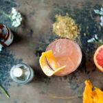 Hochklassige Cocktails ganz einfach selber mixen