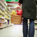 Sechs Tipps fürs clevere Einkaufen