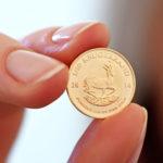 Wertbeständige Krisenwährung